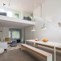 Brondesbury Road by onefinestay