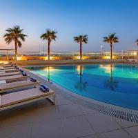 Adagio Premium Dubai Al Barsha