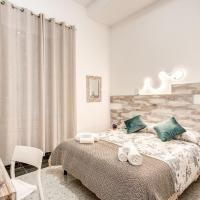 Cosy Up - Guest house & apartament