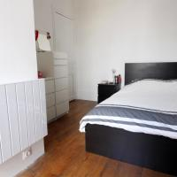 HostnFly apartments - Superb & bright apartment near Bastille