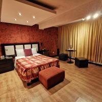 Fantasy Suites