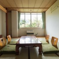 Towada - Hotel / Vacation STAY 51705