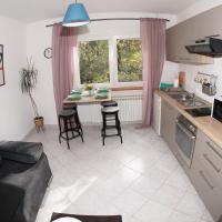 Apartment Magnolija