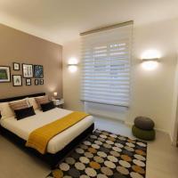 Luxury Caffaro Guest House