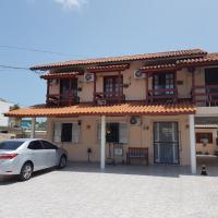 Residencial Tranquilidade Florianopolis