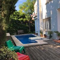 Relax cerca de Valencia