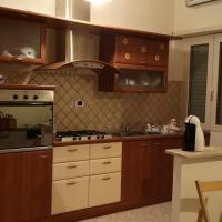 Residenza di Alessandro
