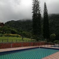Centro Turistico Chiara