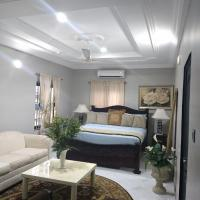 The Winford Boutique Hotel