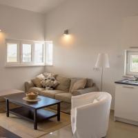 Fažana Mila apartments