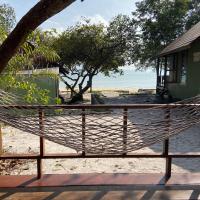 PP Land Beach Eco Resort
