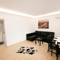 Luxury Apartment - London in Centar