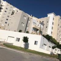 bienvenue à la résidence Tej Errouki Ennars