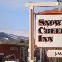 Snow Creek Inn