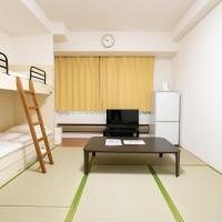 Angel Resort Yuzawa 415