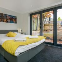 The Studio - 10 minutes from Bicester Village
