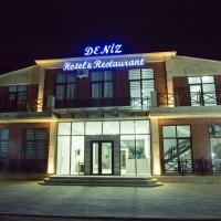 Deniz Hotel & Restaurant