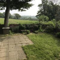 Oak retreat