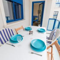 Alicante Hills Premium