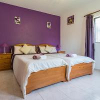 Traditonal Three Bedroom Villa Alegria