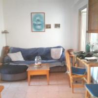 Apartment Passeig de la Petxina