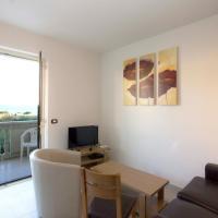 Apartment Via degli Emigrati - 3