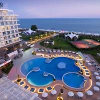 Radisson Collection Paradise Resort and Spa Sochi