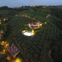Il Torrino Country Resort