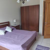 Comfortable apartment within minutes walk away from Mellieha Bay