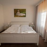 Hotel Garni Orlova