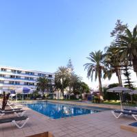 Sud Bahia Agadir