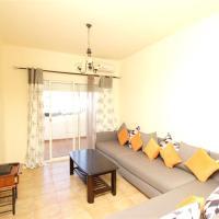 Apartment Alcudia Smir