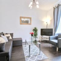 Bonhill Bridge Apartment