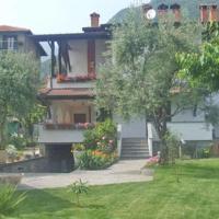 Holiway Home Casa Lara