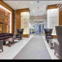 The Luxury Collection by Diamond Suites