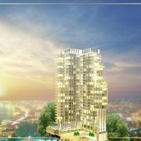 THAIHOMES City Garden Tower Pattaya