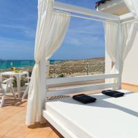 H10 Playa Esmeralda - Adults Only