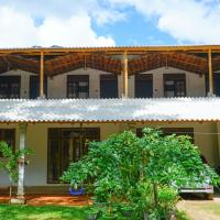 Miracle Home Stay