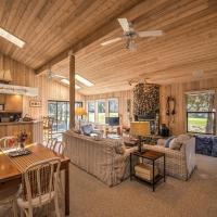 Cypress Meadows home
