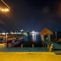 La Lunada Hostal & Restaurant