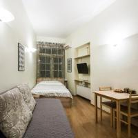 Valli 4 Apartment