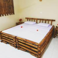 Native House Resort