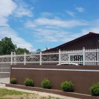 Casa Grande - Entre Praia de Leste e Ipanema