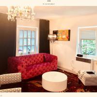 Max-Apartment