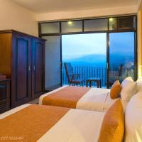 Ceyloni Panorama Resort