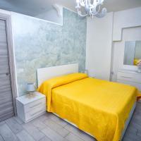 Appartamento Nanella a Toledo