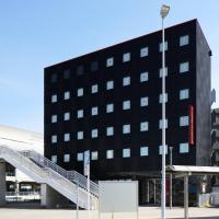 SAKURA SKY HOTEL KASHIWA(桜スカイホテル柏)