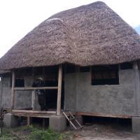 Kabatoro Hostel and Tourist Camp