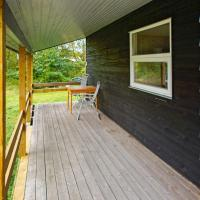 Holiday home Skjern VII