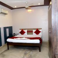 Ravya Hotel-A Unit Of Ravya Hospitality Pvt.Ltd